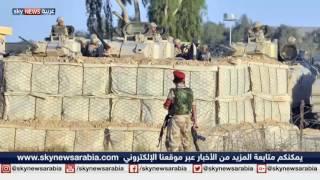 مصر.. الإرهاب واستراتيجية الاغتيالات