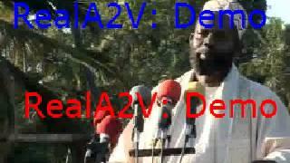 Repeat youtube video WAISLAMU TUBADILISHE TABIA  SHEIKH MSELLEM BIN ALLY