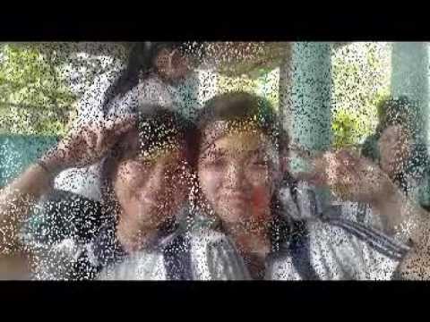Video CD 12A2 Part 3 Ver 2.0