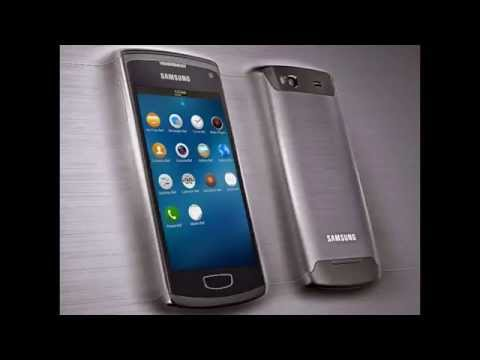 Samsung may launch Tizen smartphone