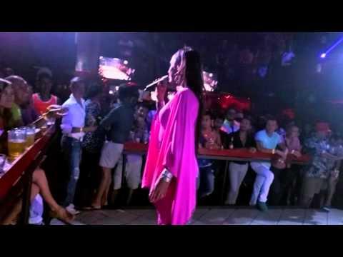 Show trans en Paco´s Ranch PUERTO VALLARTA