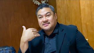 JOMARI, Posibleng KASUHAN si JOY Reyes Dahil sa mga NILABAG Nito sa SETTLEMENT Agreement Nila?!