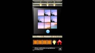 100 Doors Room Rescue Level 26 Ответы на игры Вконтакте и