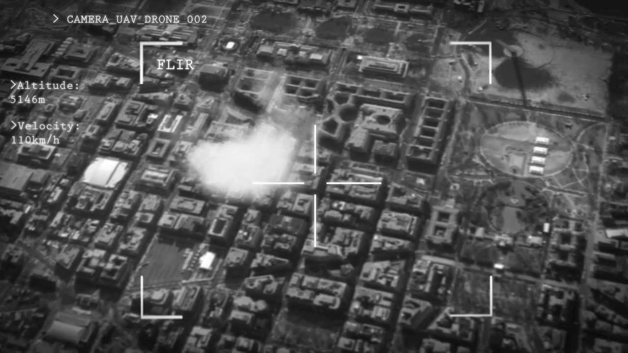 drone strike casualties with Watch on Stats dronewar pak as well Trump Admin Set To Expand Number Of Civilians Killed By Drone Strikes 062017 furthermore Watch in addition Drones in addition Military Aircraft Wallpaper.