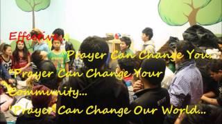 Nepali Christian Song Track(Karaoke) Uni Bina Bachna Sakdina