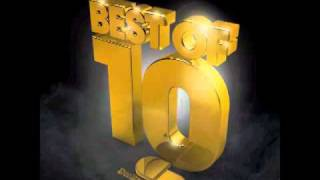 Best Of 10 4Tune500