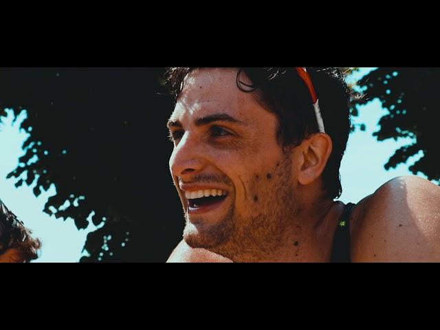13° Triathlon campus & 21° Duathlon Francigeno - il film
