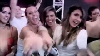 Avicii ft David Guetta Style Brilliance