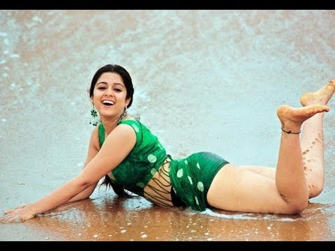 Charmi Kaur #hottest Ever Compilation#