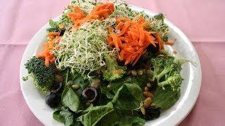 أفضل الأطعمة للوقاية من أمراض و سرطان البروستاتا
