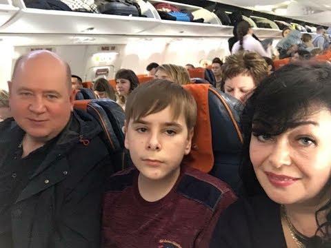 Летим в Шанхай 9 часов Москва-Шанхай, Обзор самолета от Валерия, скоростной поезд Маглев. Супер! 👌