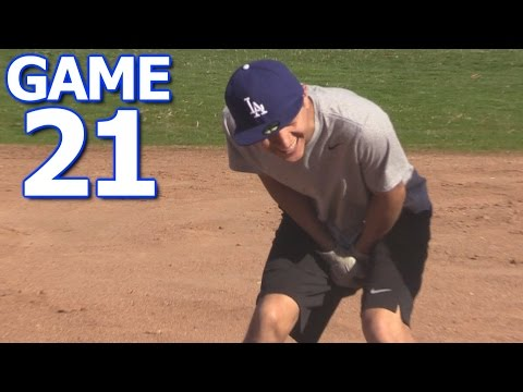 Softball: NOT Top 10 from YouTube · Duration:  12 minutes 3 seconds