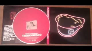 TURBONEGRO - I Got A Knife