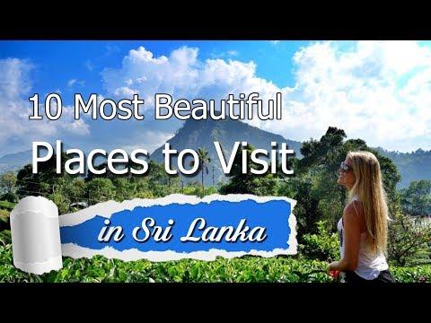 10-most-beautiful-places-to-visit-in-sri-lanka-|-sri-lanka-holidays