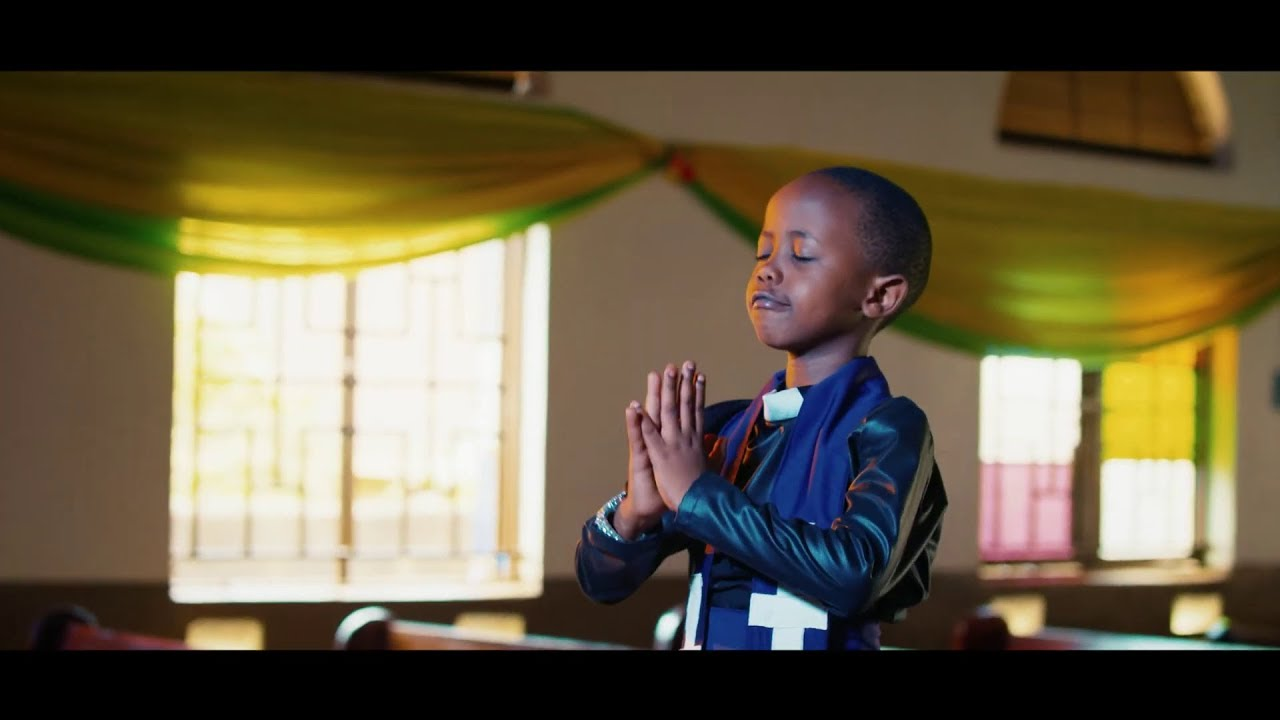 Fresh Kid Ug - Tozikiza (Official HD Video 2020)