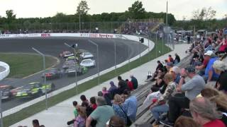 Video Sunset Speedway Late Model Feature 1 2016 09 10 download MP3, 3GP, MP4, WEBM, AVI, FLV Agustus 2018