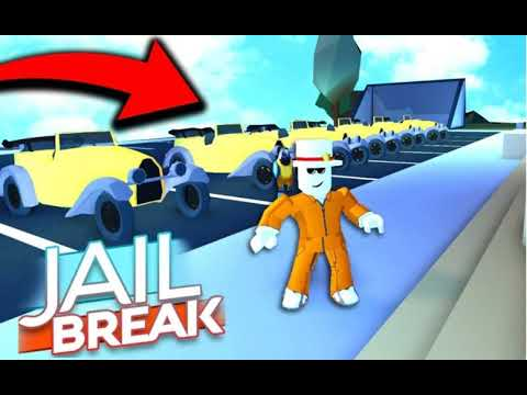 Download Roblox ผ Videos Dcyoutube Roblox Memes 2020 Spectre Intro Youtube