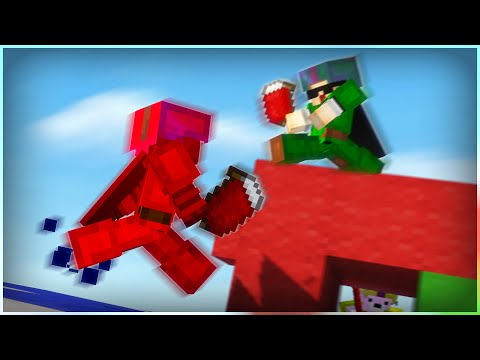 """the-real-meaning-of-""""bedwars"""""""