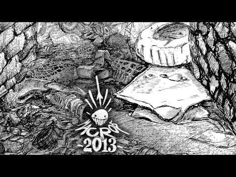 Macrossun - Trebuie