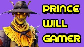 NEW HAY MAN SKIN FORTNITE BATTLE ROYALE GAMEPLAY // CONSOLE PLAYER // FAMILY FRIENDLY LIVE STREAM