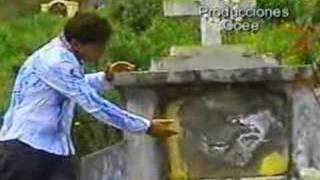 Bello tema tradicional en la provincia de Pataz, departamento de La...