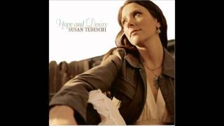Watch Susan Tedeschi Follow video