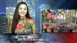 VIETLIVE TV ngày 05 12 2019