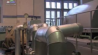 Снижение тарифов на природный газ