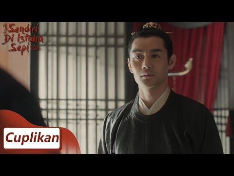 held-in-the-lonely-castle-|-cuplikan-ep17-suasana-yang-dingin-|-清平乐-|-wetv-【indo-sub】