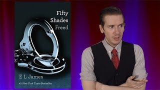 Fifty Shades Will Never Be Freed of Physical and Emotional Abuse (continued) - The Dom