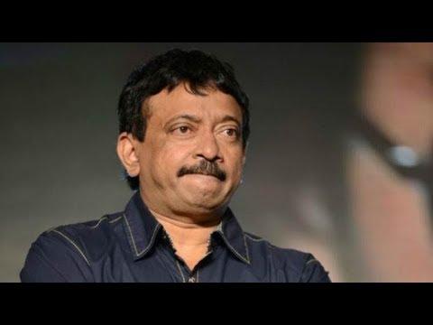అ పని నేను మొత్తం 13 మందితో చేశా | RGV Exclusive Interview Over GST Trailer | Part 3 | ABN