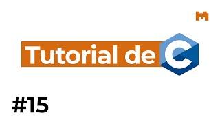 Tutorial de C – 2x05. C desde la línea de comandos (parte 1)