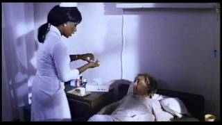 Video Sheryl Lee Ralph in Lost in the Pershing Point Hotel download MP3, 3GP, MP4, WEBM, AVI, FLV November 2017