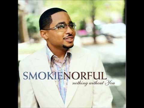 Smokie Norful - I Feel Good