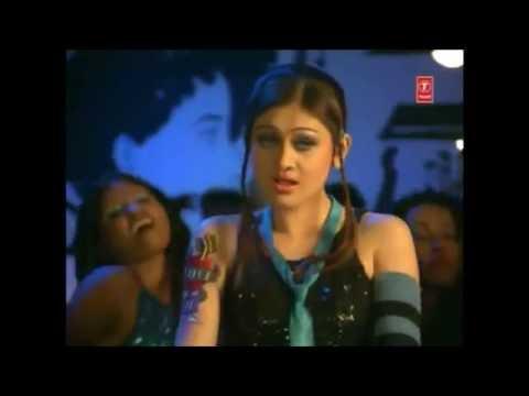 Kaanta Laga - Dhol Masti Dandiya Mix - Full Hindi Song