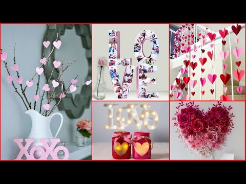 15-diy---valentine's-day-decorating-ideas-you-will-love---cheap-and-easy-room-decor