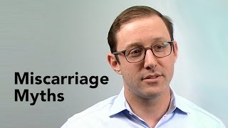 Science Talk: Survey Finds Miscarriage Widely Misunderstood