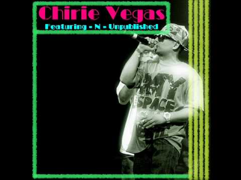 Chirie Vegas - Outro
