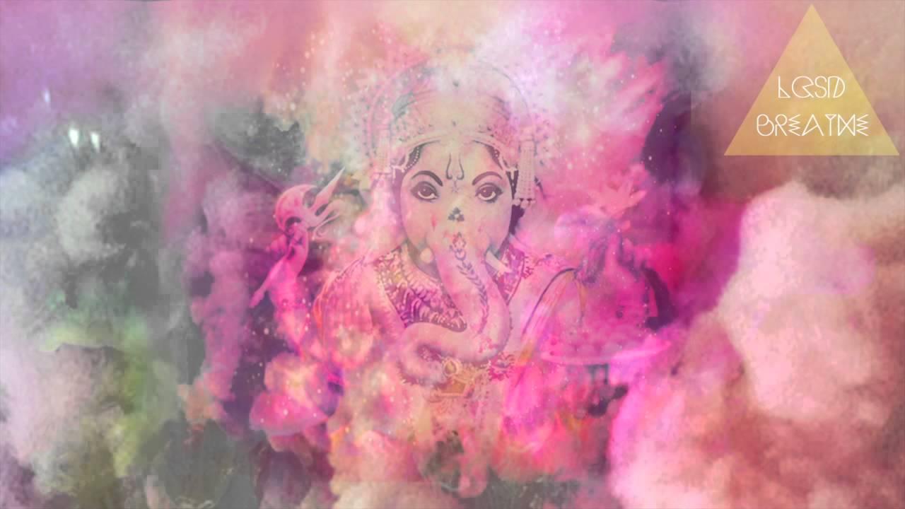 Liquid Soul Drumr - Breathe
