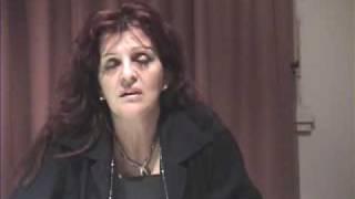 """www.la-angustia.com.ar : Seminario  """" Test de Bender """""""