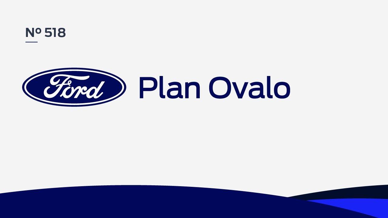 Plan Ovalo - Acto de adjudicación N°518