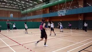 Viva 10 - HKPF vs M1 Sports (3/4)