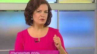 Школа здоровья. 08/10/2016. GuberniaTV