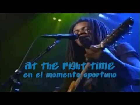 Tracy Chapman - BABY CAN I HOLD YOU ( HD ) ...lyrics