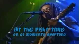 Tracy Chapman - BABY CAN I HOLD YOU ( HD ) ...lyrics