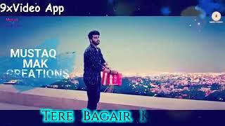 Karta nahin kyun tu mujh pe yakeen HD whatsapp status video