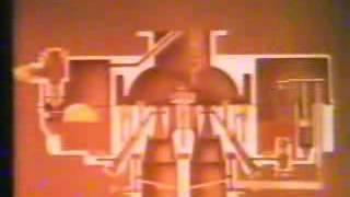 видео Главная дозирующая система карбюратора