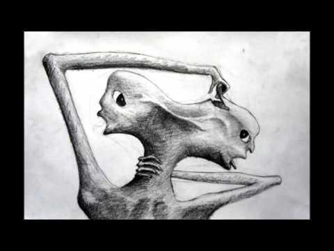 Ambivalence - Schizophrenia