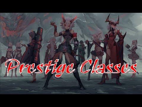 Pathfinder Wizard Class Analysis by D6Damage