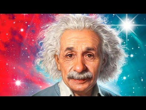 Альберт Эйнштейн Интересные факты из жизни